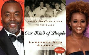 lee daniels and karen gist our kind of people